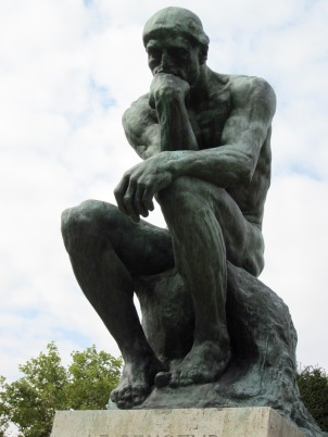 the-thinker-1090227_1920