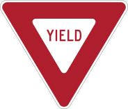 yield-98939_1280