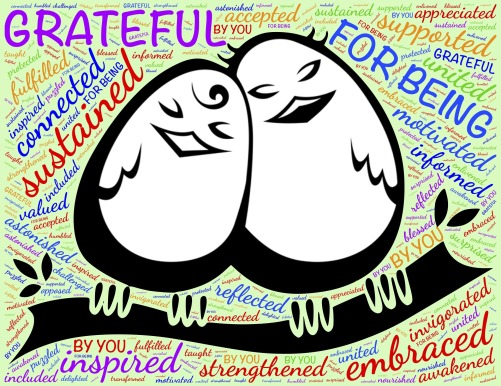 gratitude-2939972_1920
