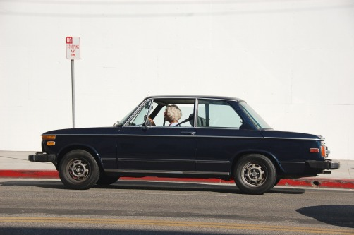 vintage-car-1149230_1920