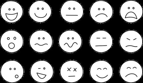 emoticons-154078_1280