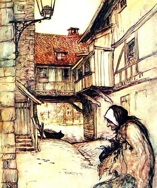 fairytale-1735327_1920.jpg