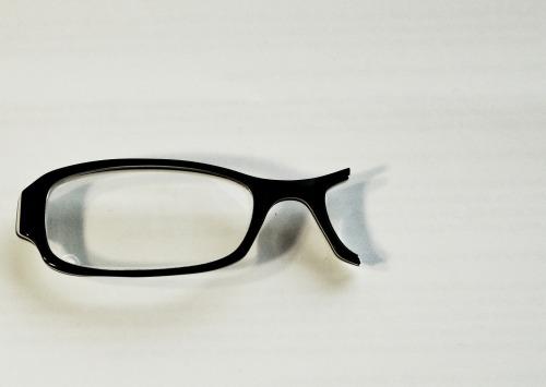 glasses-593006_1920
