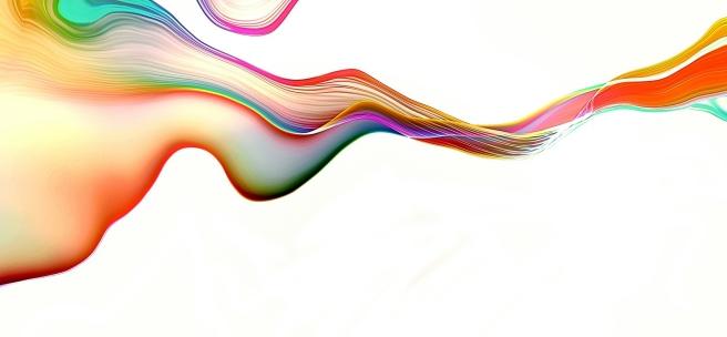 ribbon-2090126_1920