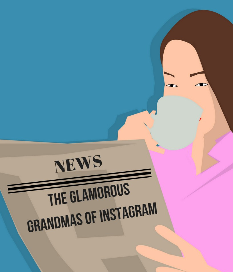 the-glamorous-grandmas-of-instagram-2.jpg