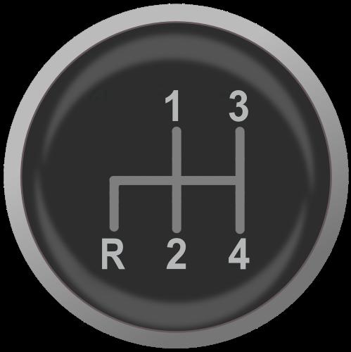 gearshift-1351052_1920