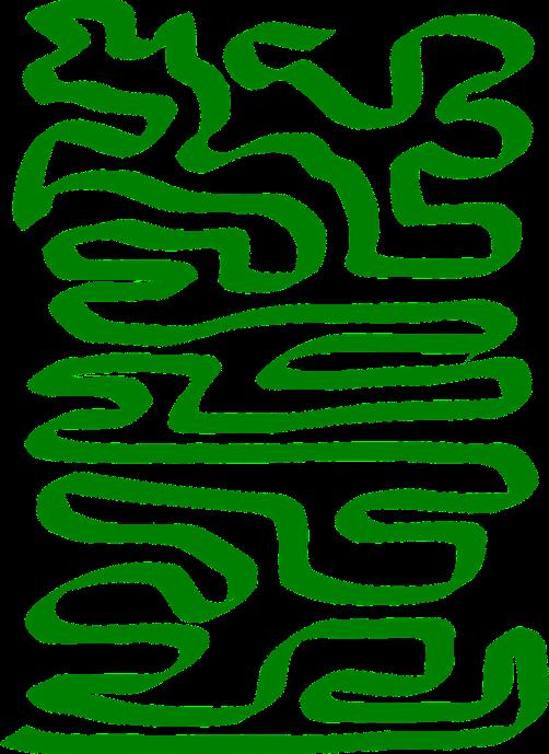 maze-32458_1280