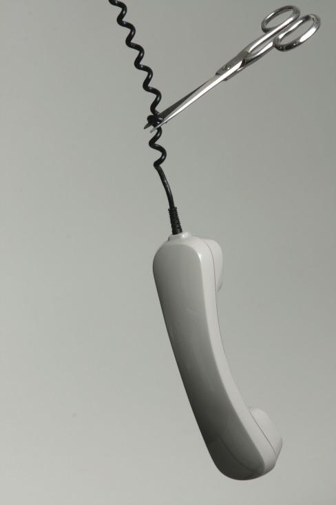 phone-2157345_1920