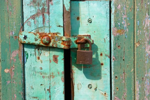 padlock-76866_1920