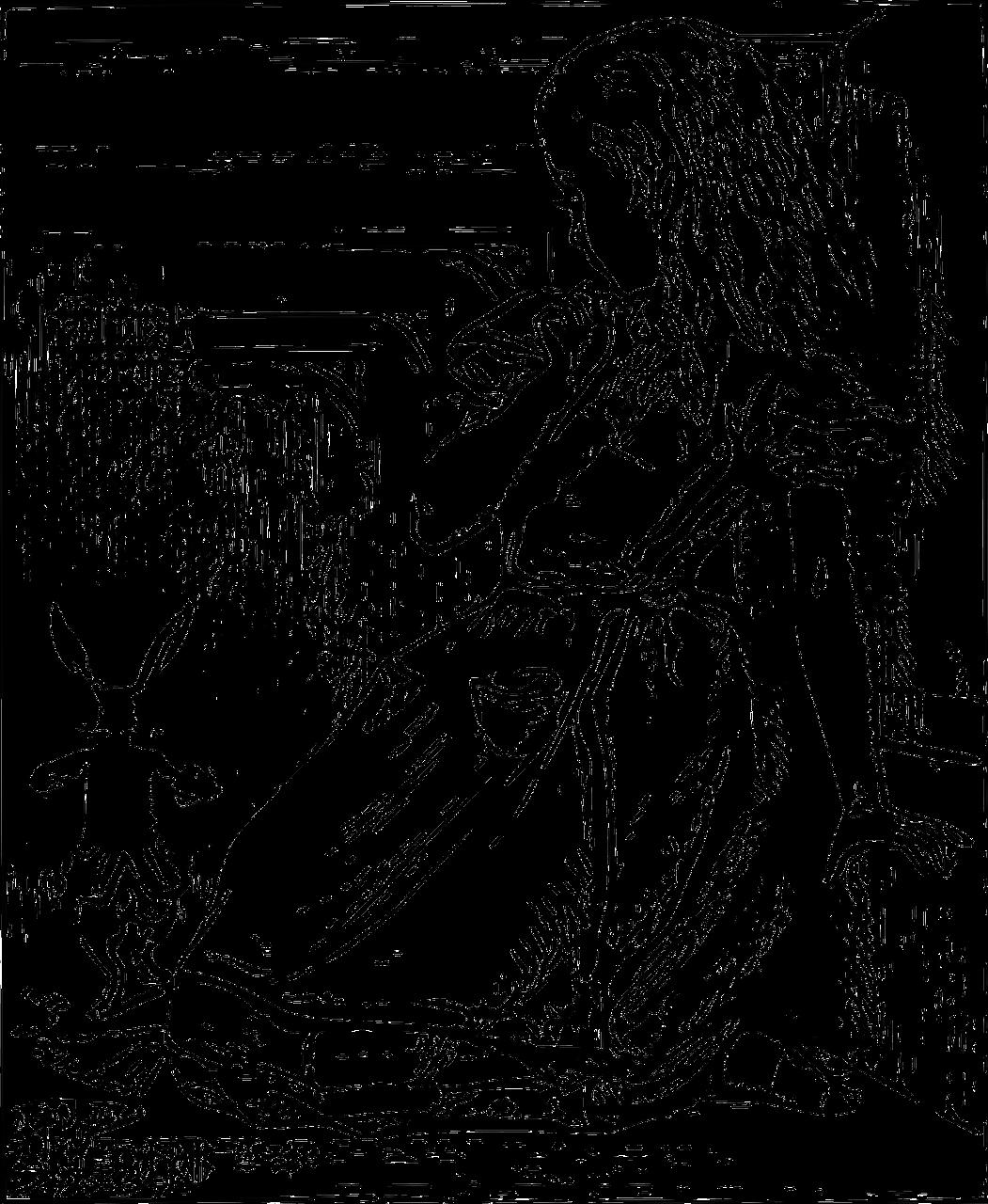 alice-30615_1280